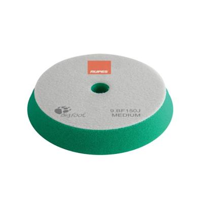полировальный диск