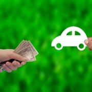 Как продать машину быстро и наиболее выгодно?