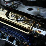 Капитальный ремонт двигателя - что это и стоит ли это своих денег?
