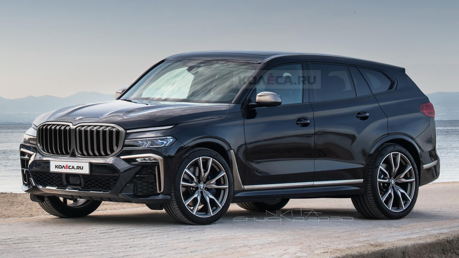 новые автомобили 2021