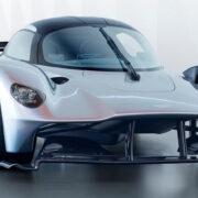 Самые дорогие автомобили современности! Топ 20