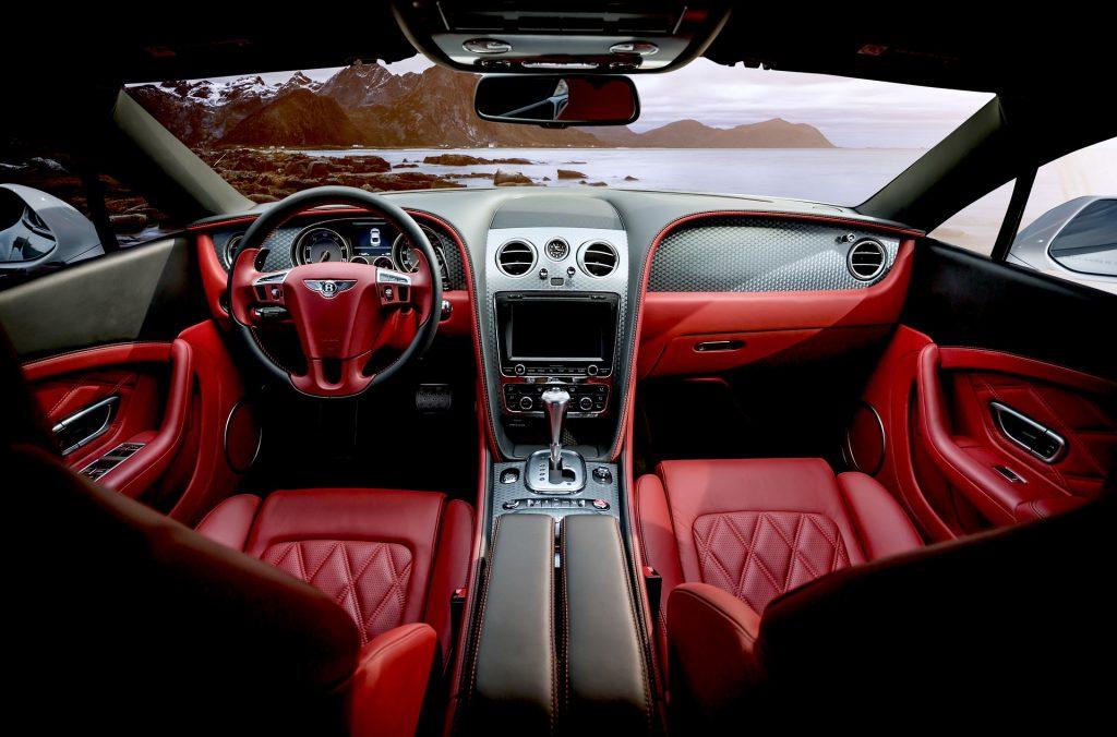 Авто до 250  тыс.рублей