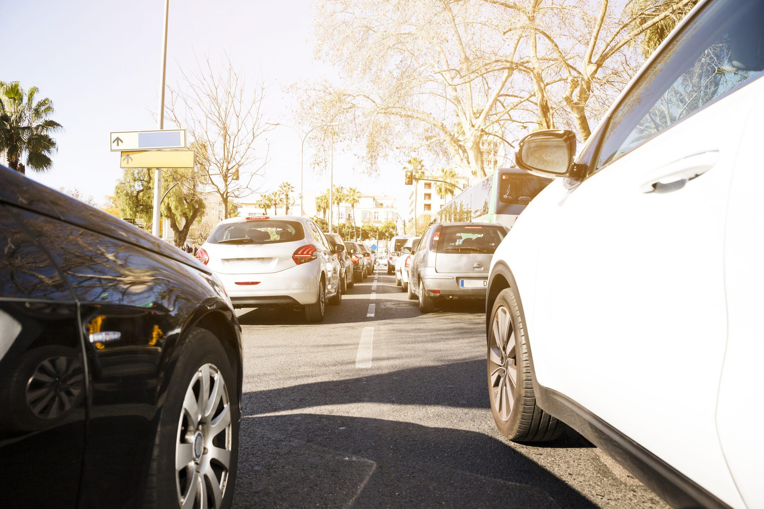 Статья 20 «О безопасности дорожного движения» — о чем в ней говорится