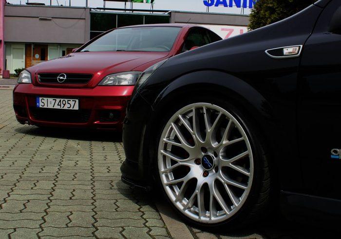 какую машину можно купить за 500 тысяч рублей