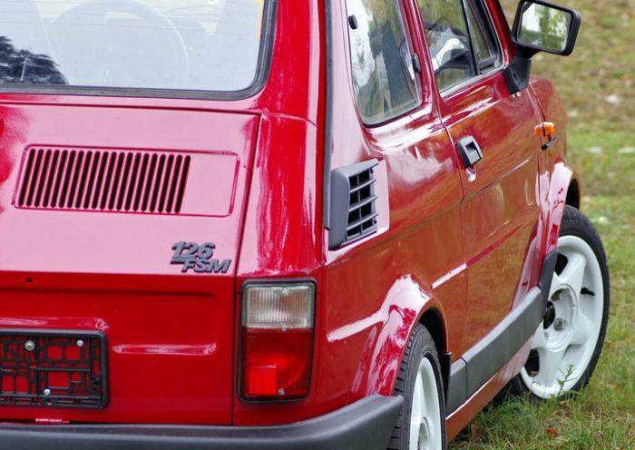 Fiat до 250 тысяч