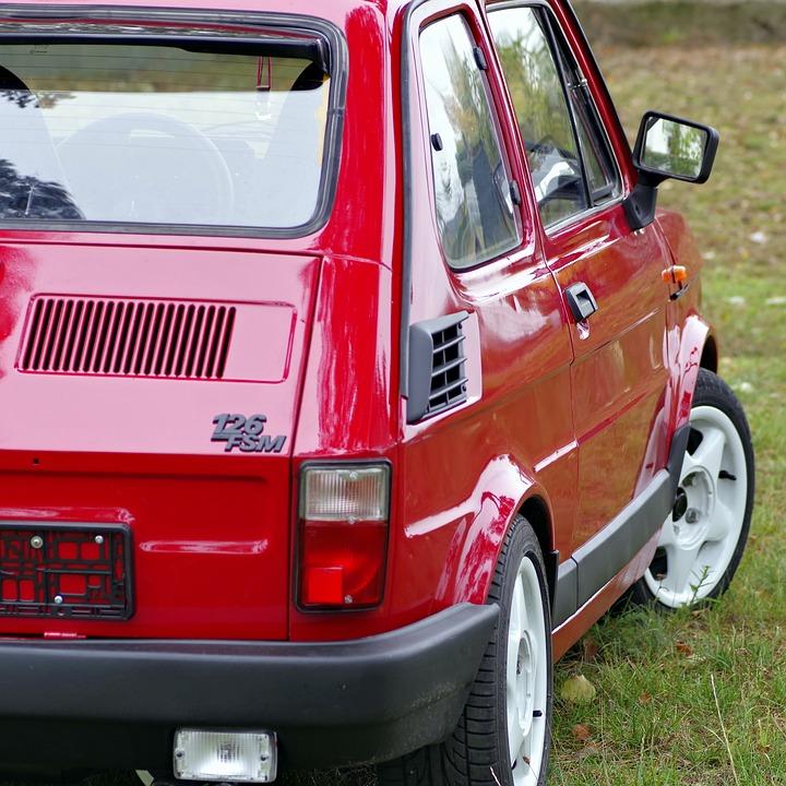 Машина до 250 тысяч рублей. Выбрать, чтобы не разочароваться